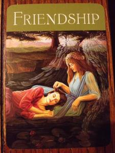 ForFriendshipPostIntiuitiveReadingandHealingwithKatie
