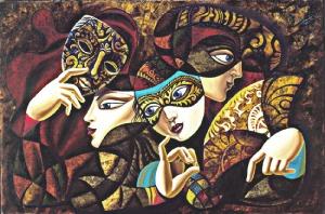 masquerade_ball