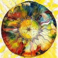 Religion #10: Dogma & Natural Symbols - C.G. Jung