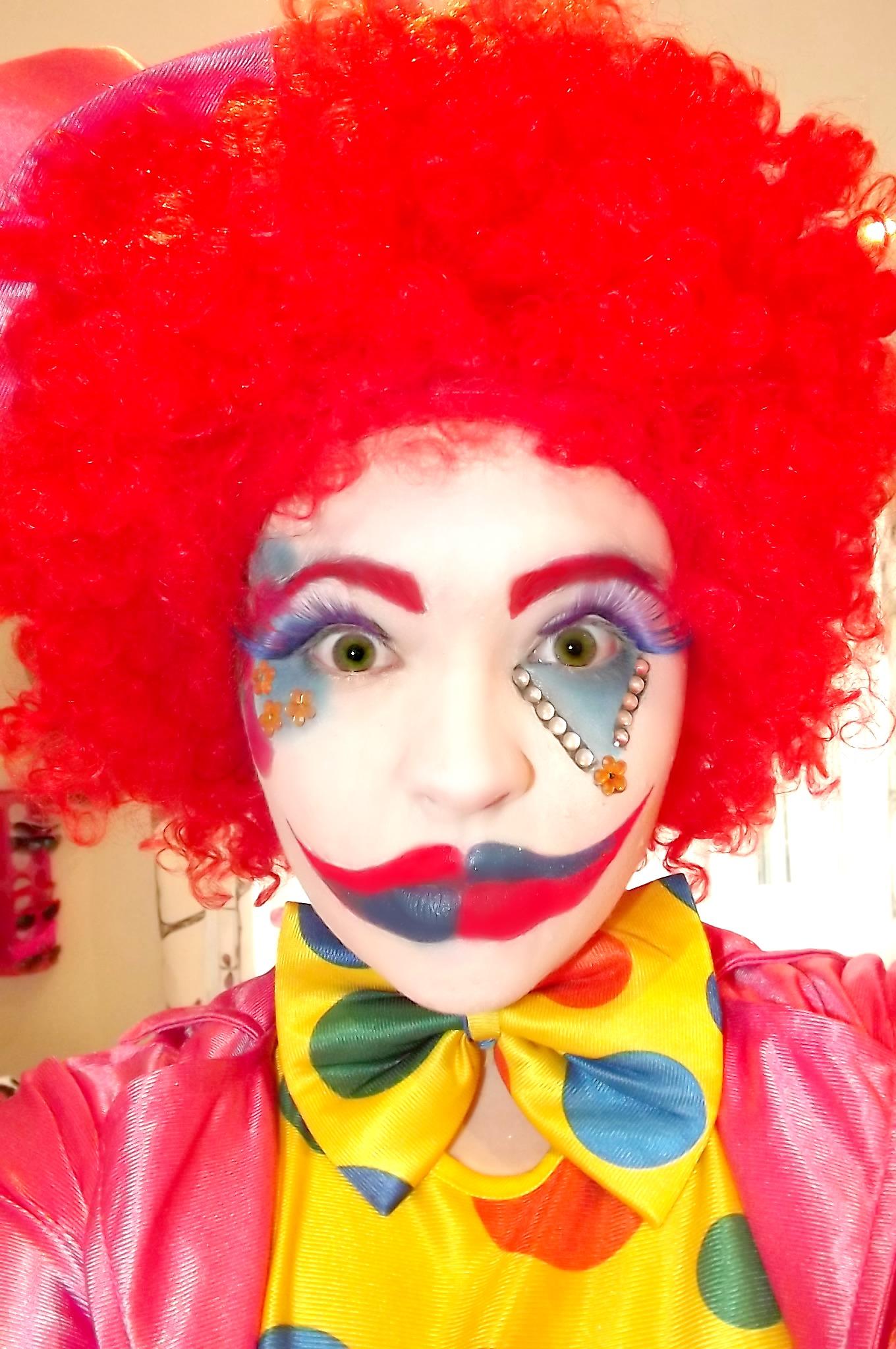 clown-1-googleimages