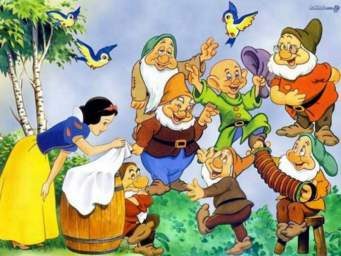 11Snow_White_and_the_Seven_Dwarfs