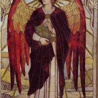 Tales and Insights: Uriel