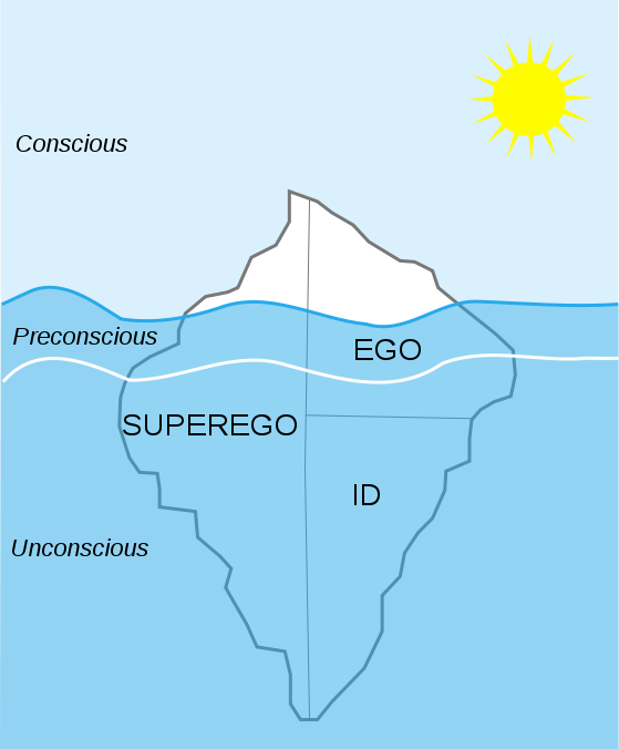 559px-structural-iceberg-svgegopost