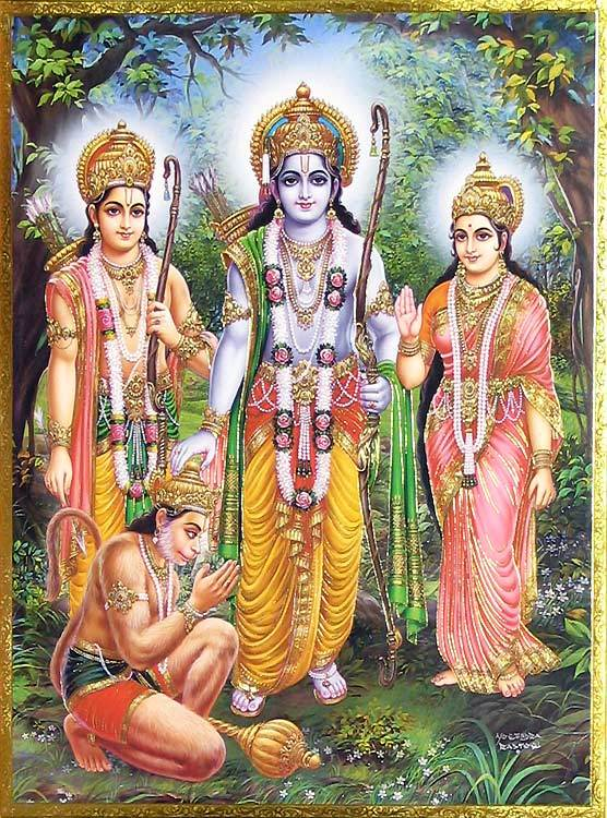 AArama-sita-lakshmana-and-hanuman-PG16_l