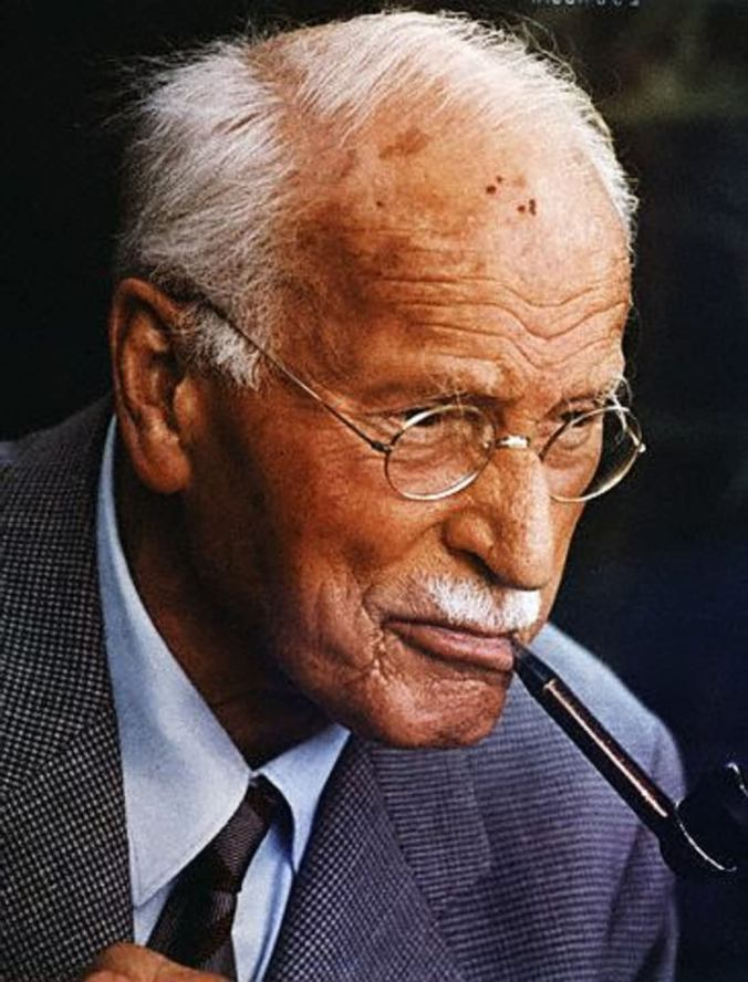 Carl-Jung-Carl-Jung-In-a-Box-nuatisdotcom