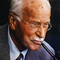 C. G. Jung Notes: Phenomena Resulting from the Assimilation of the Unconscious
