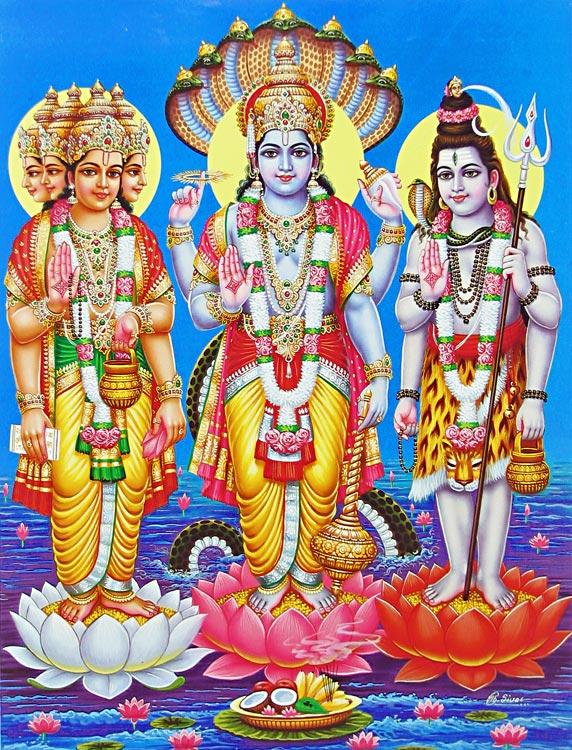 AAtrinity-brahma-vishnu-shiva-CJ14_l