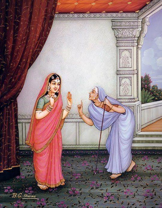kaikeyi-and-manthara_1