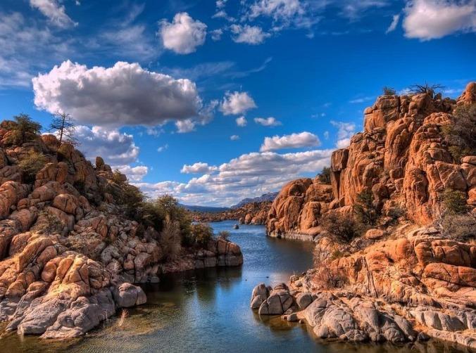 granite-dells-watson-lake-4[2]