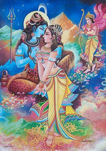 Why-did-lord-shiva-punish-kamadeva-and-reduce-him-to-ashes-1