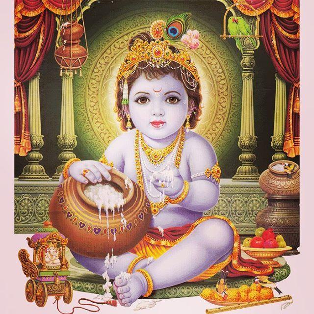 the-midnight-lord-krishna