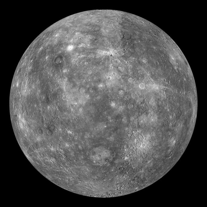 mercuryfromnationalgeographicdotcom