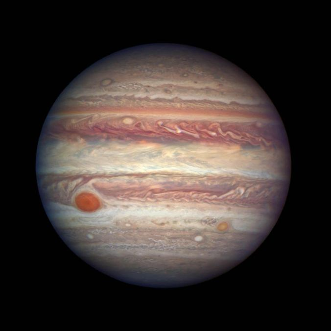 portrait-of-jupiter-6