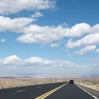 Arizona Road Trip - 10/24/20 - 10/31/20