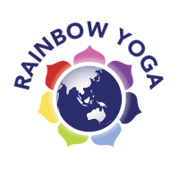 Rainbow Kids Yoga Teacher Training Experience